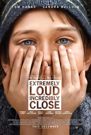 extremely-loud-poster