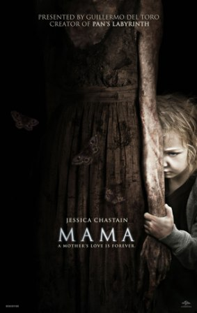 mama-poster-09132012-151306
