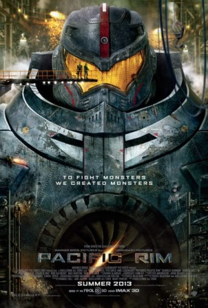 pacific-rim-poster-image-405x600