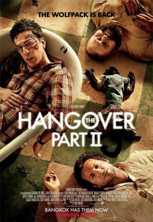 the-hangover-2-poster-1