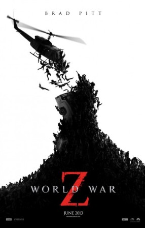 WorldWarZ-Poster-383x600