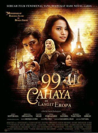 poster-99-cahaya-di-langit-eropa