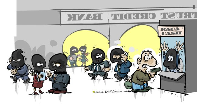 bank_robbery_by_bobbart-d5m94nh (1)