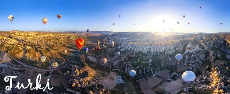 cappadocia_01_big
