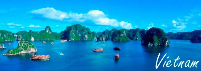 halong_bay_by_altugg-d5rr448