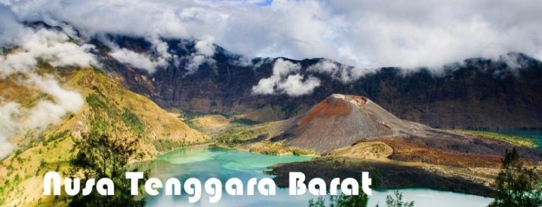 Segara-Anakan-indonesia-amazing-4