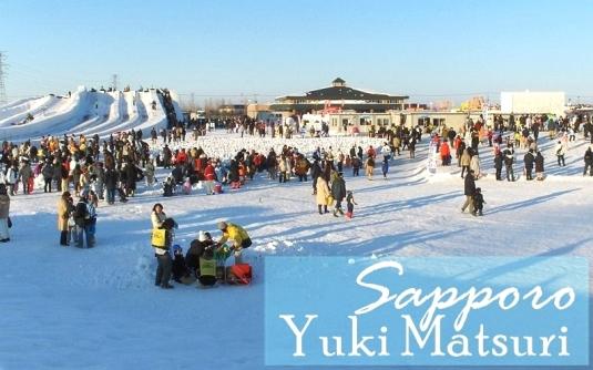 800px-Sapporo_Satoland