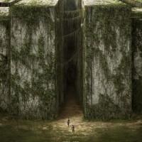 Bertahan Hidup di Labirin Raksasa – THE MAZE RUNNER –
