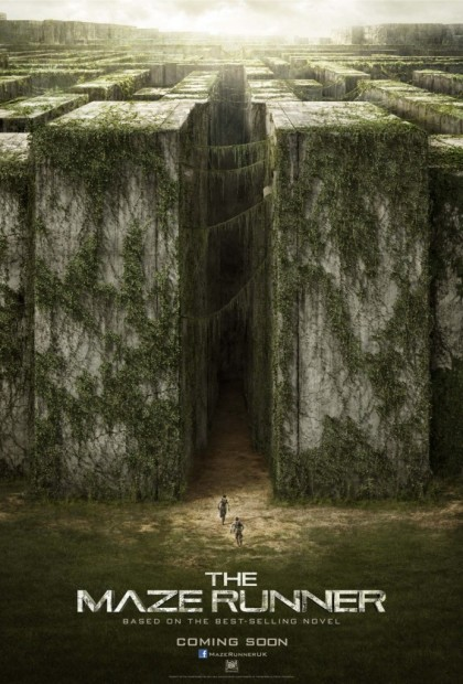 maze_runner_xlg