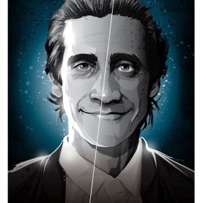 Bad News is Good News? – NIGHTCRAWLER –