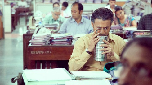 still-luncbox-irrfan-khan