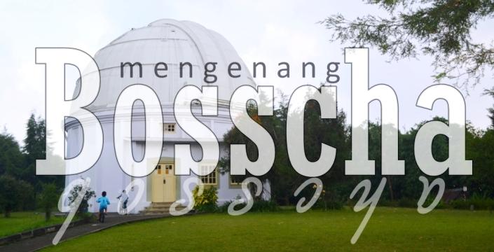 DSC_0500