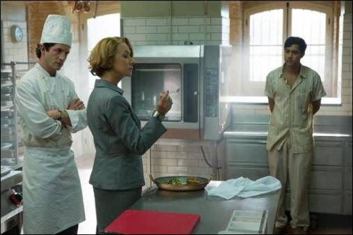 hundred-foot-journey-helen-mirren-1