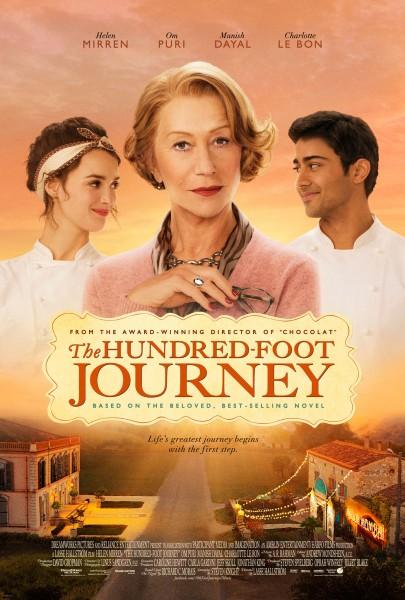 hundred-foot-journey-poster-405x600
