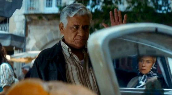 om-puri-in-the-hundred-foot-journey-movie-5