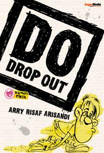 dropout