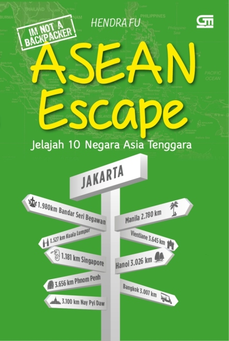 asean-escape_c-r-4