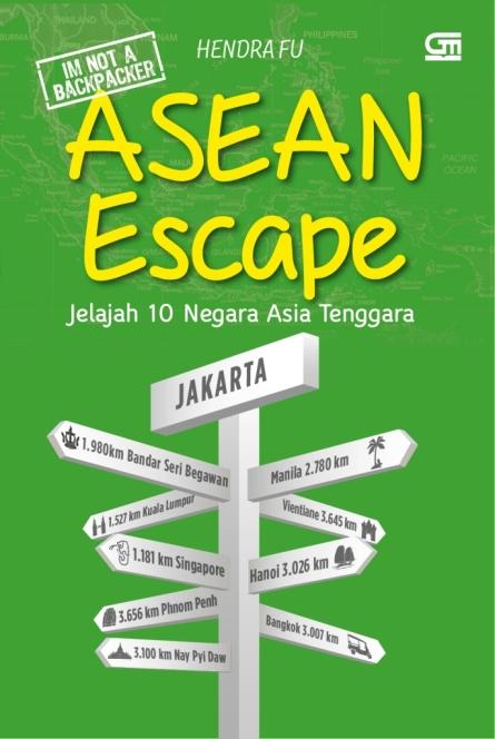 asean-escape_c-r-4