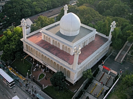 Kowloon_Masjid_and_Islamic_Centre_from_East_2