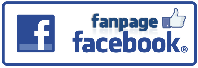 Tips-Fanpage-Facebook