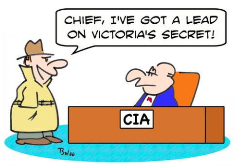 cia_lead_victorias_secret_1113835