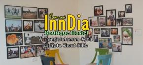 Satu Malam Bersama Kaum Sikh dan Serunya Menginap di InnDia Boutique HostelAmritsar