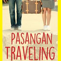 romantisme perjalanan ala – PASANGAN TRAVELING -