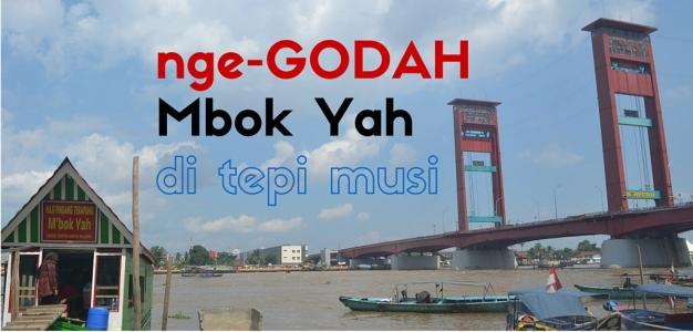 DiGODAH