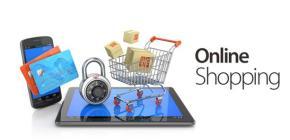 Beware! Jangan Grusa-Grusu Belanja Online. Ini Dia Tips Berbelanja Online SecaraAman