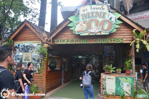 zoo-posting-2