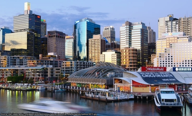 au-sydney-darling-harbour-0015