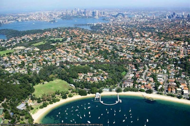 balmoral-beach-villa-586-aerial-view