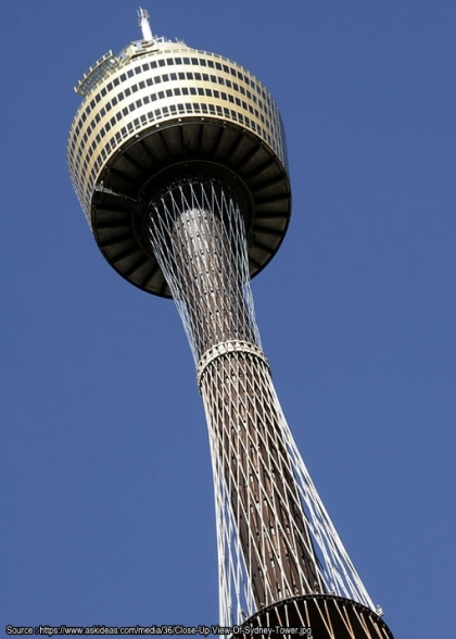 close-up-view-of-sydney-tower