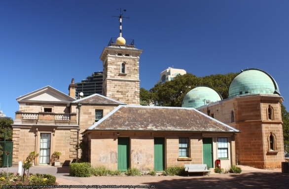 millers-point-sydney-observatory