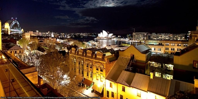 rendezvous-sydney-the-rocks-hotel-city-view-one-bedroom-1-2012