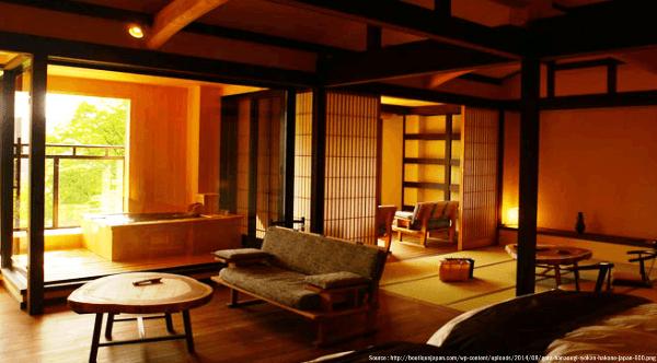 amazing-accomodation-ryokan