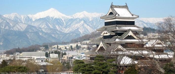 amazing-castle-matsumoto