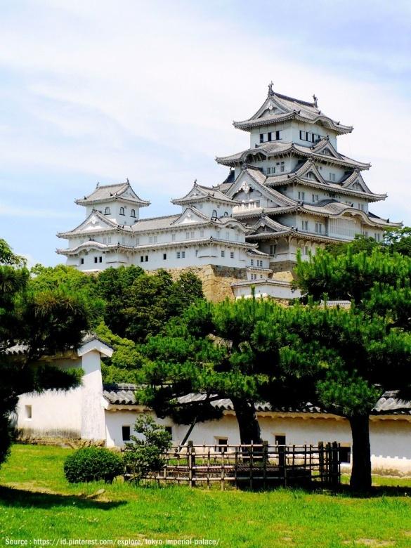 amazing-castle-tokyo-imperial-castle