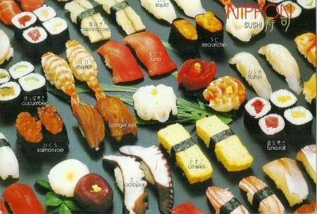 amazing-foods-sushi