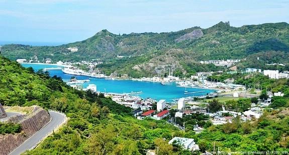 amazing-island-ogasawara