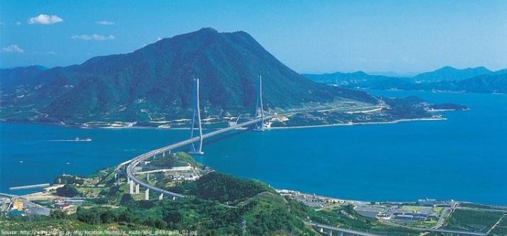 amazing-island-shinamomi-kaido
