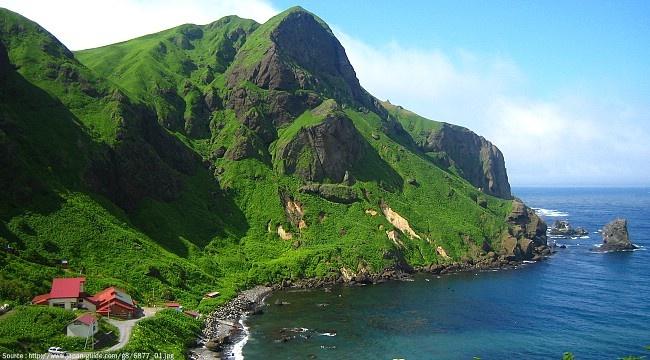 amazing-islands