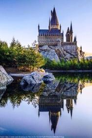 Hogwarts KW Super