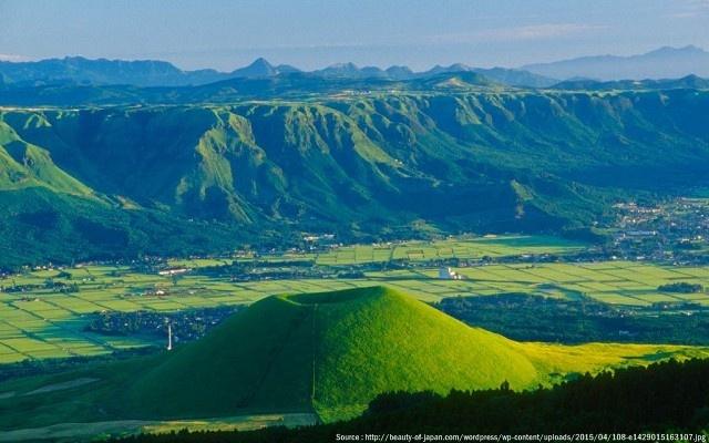 amazing-national-park-aso