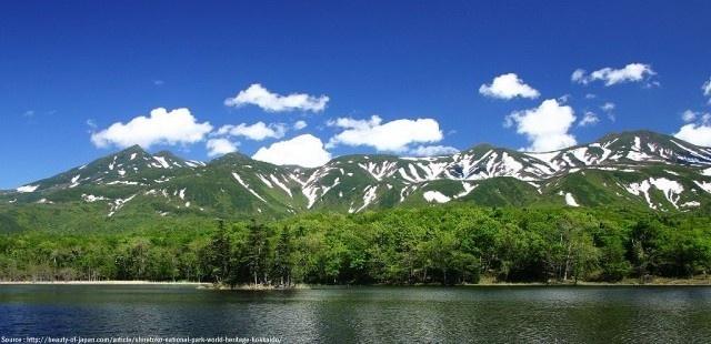 amazing-national-park-shiretoko