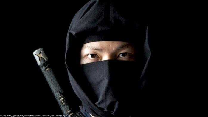 amazing-people-ninja