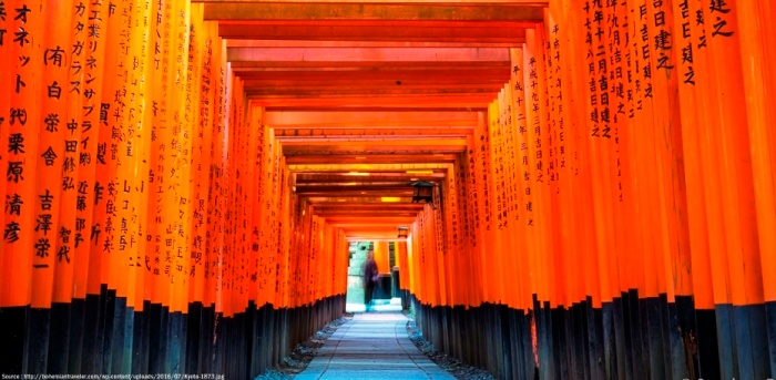 amazing-temple-fushimi-inari
