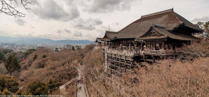 amazing-temple-kiyomizudera