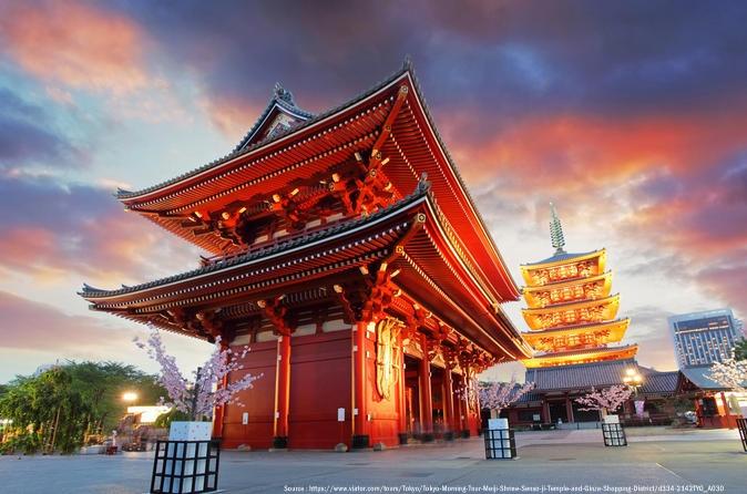amazing-temple-meiji