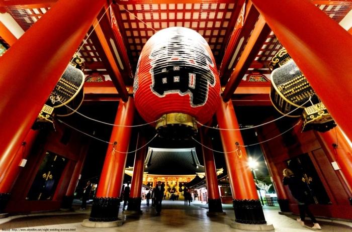 amazing-temple-sinsoji